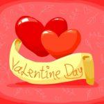 義理チョコの悩みを解決!うれしいバレンタインへのアドバイス